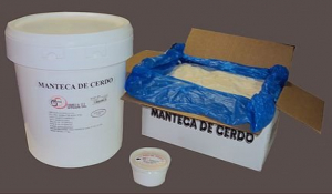 gallery/manteca-lard-containers